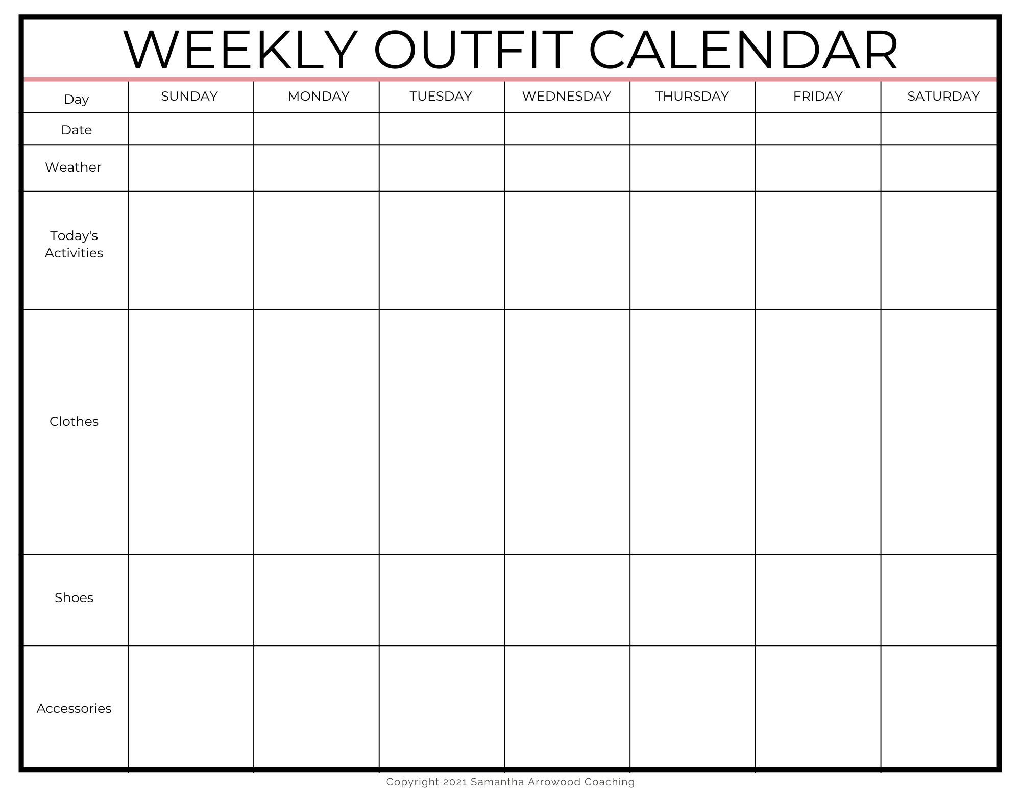 Weekly-Outfit-Calendar-4